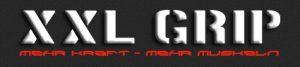 XXL Grip Logo